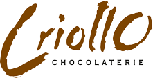 Criollo Chocolaterie