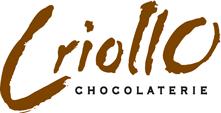 Criollo Chocolaterie